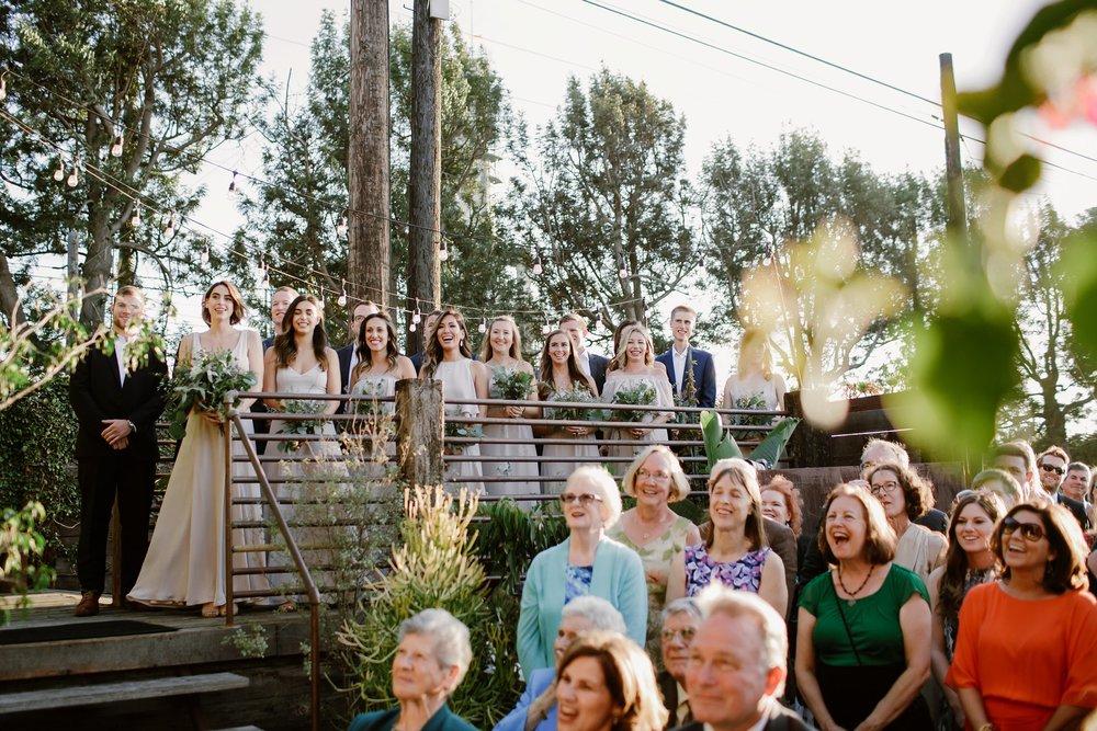 Smoky Hollow Studios El Segundo Wedding_0030.jpg