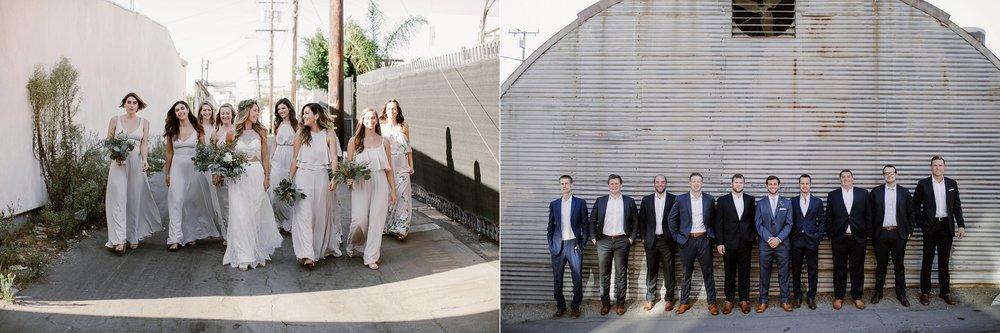 Smoky Hollow Studios El Segundo Wedding_0041.jpg
