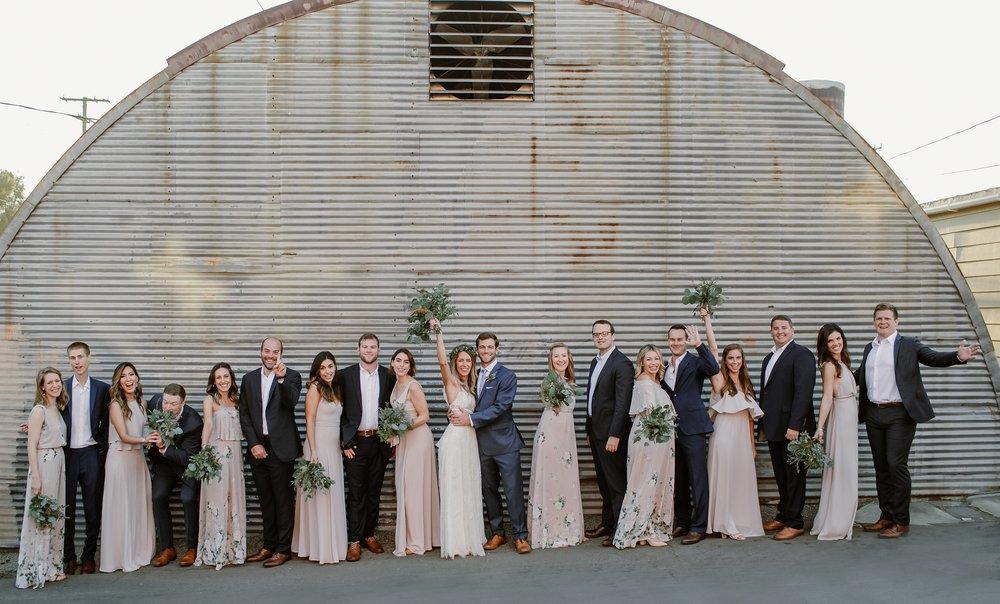 Smoky Hollow Studios El Segundo Wedding_0042.jpg