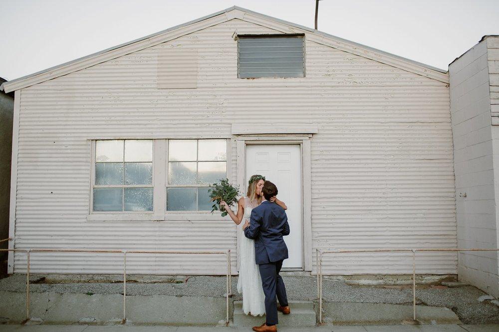 Smoky Hollow Studios El Segundo Wedding_0048.jpg