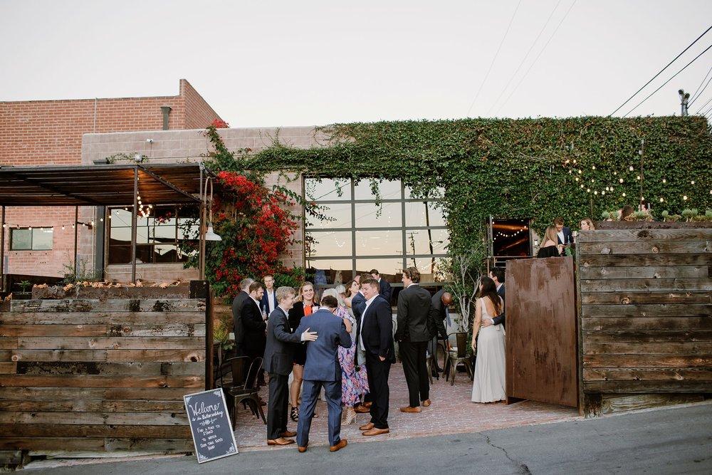 Smoky Hollow Studios El Segundo Wedding_0051.jpg