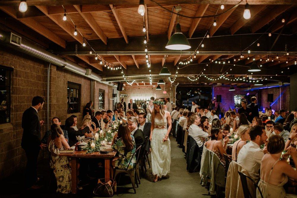 Smoky Hollow Studios El Segundo Wedding_0059.jpg