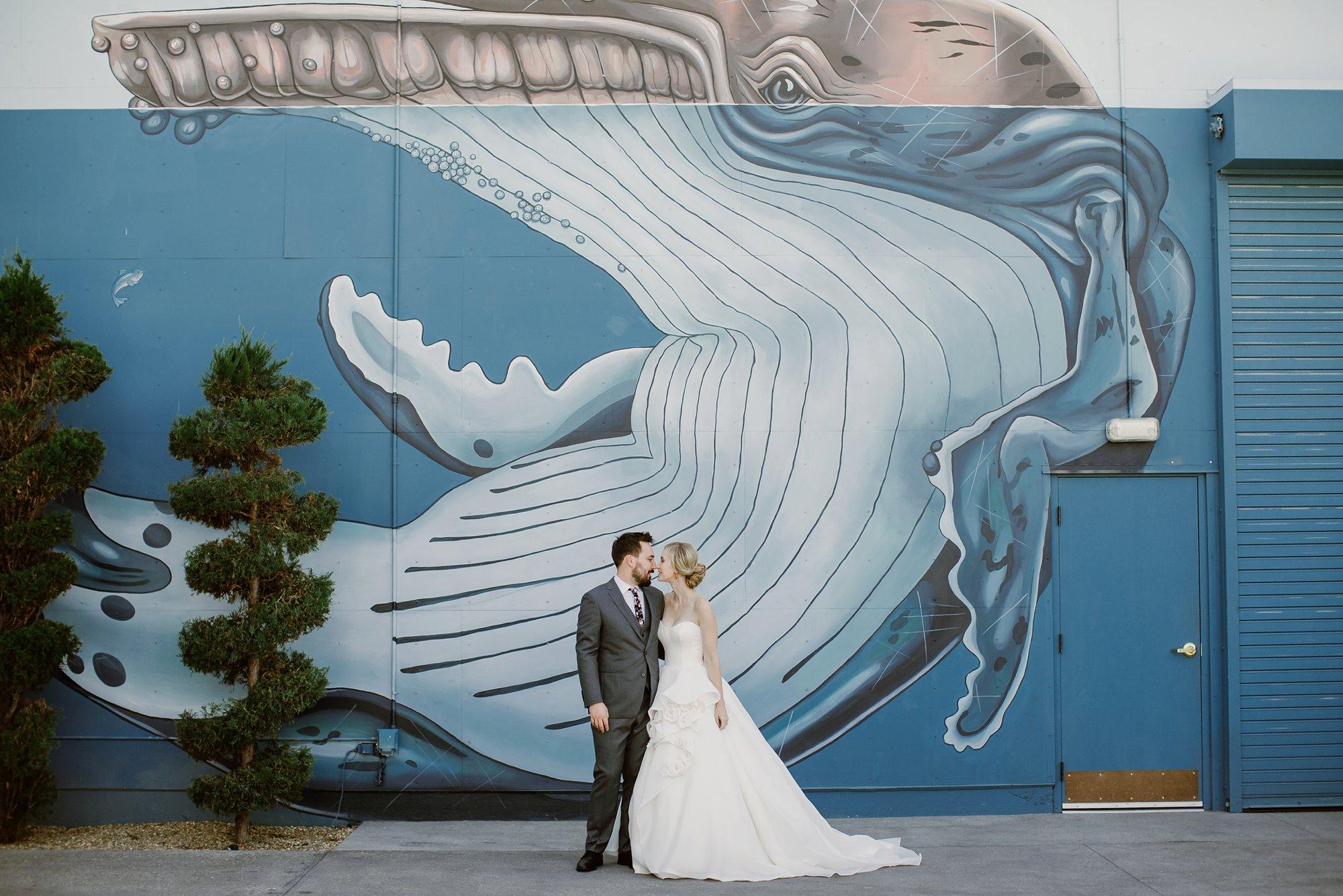 Best Wedding Dress Shops In Los Angeles Pemerintah Kota Ambon