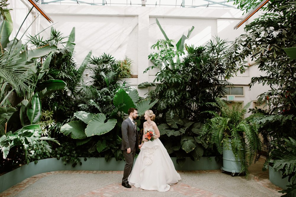 The Valentine Wedding, Los Angeles, California_0012.jpg