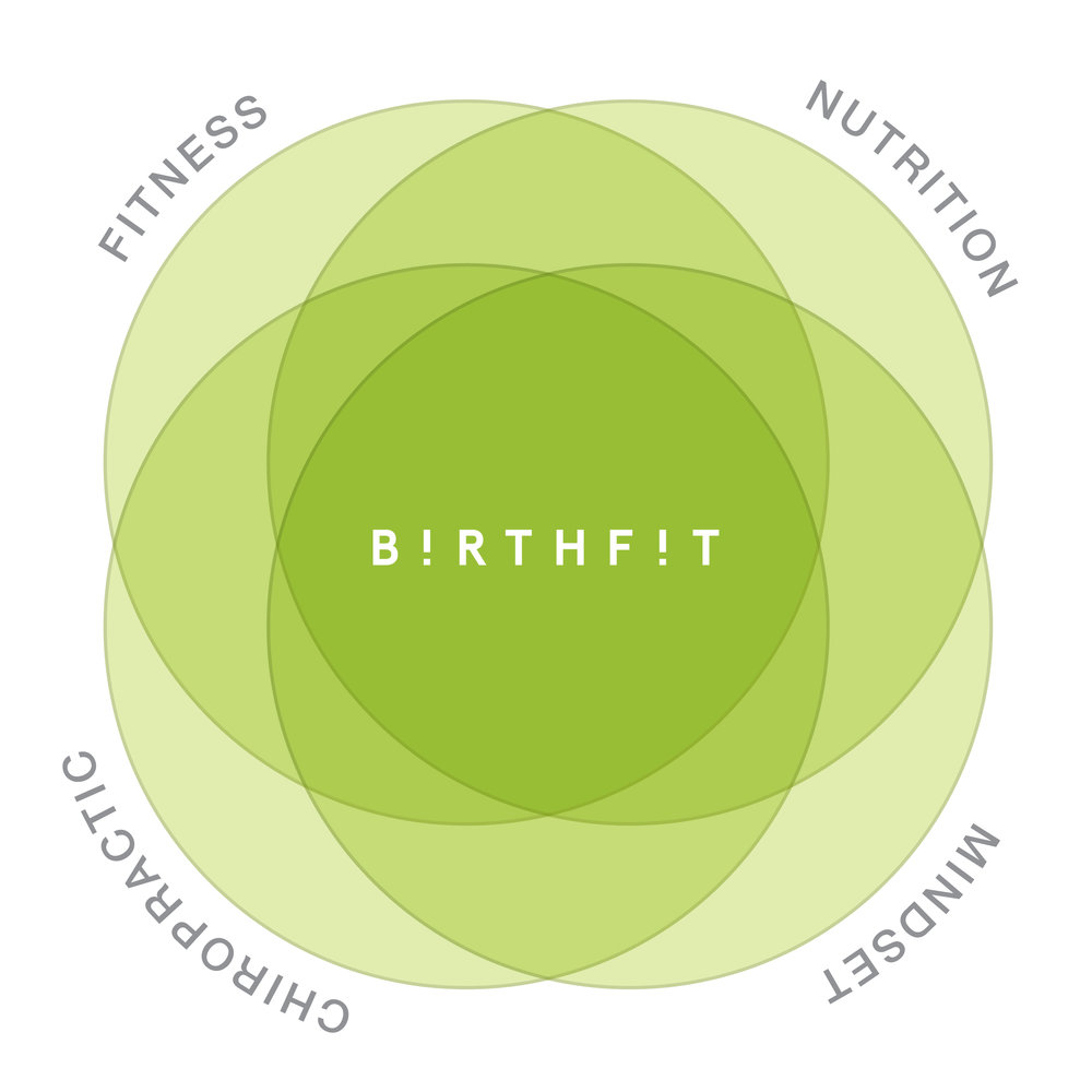 BIRTHFIT Venn Diagram.jpg
