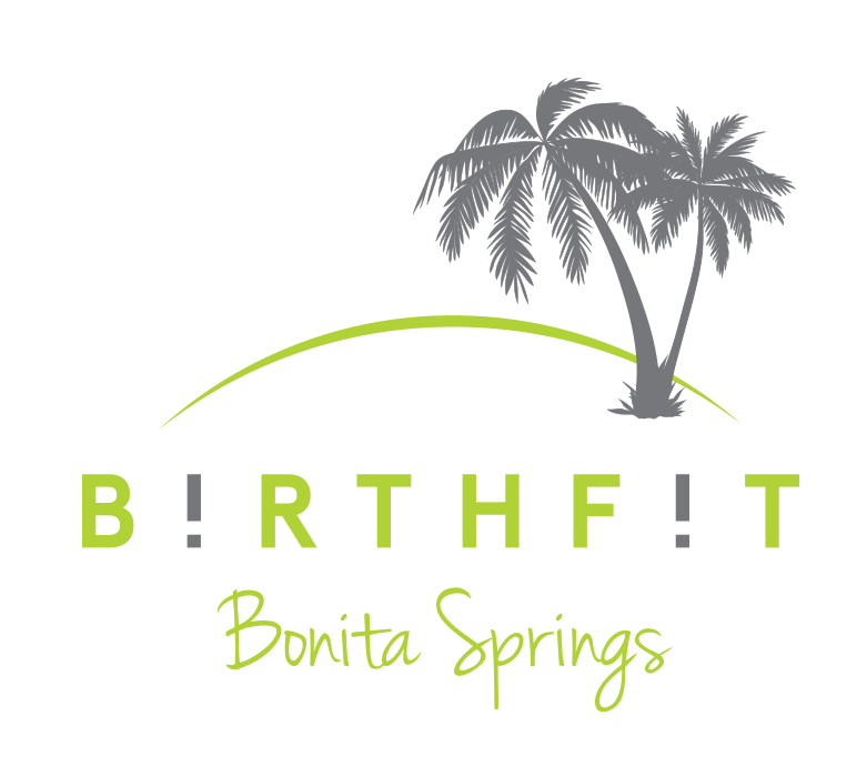 BIRTHFIT Bonita Springs