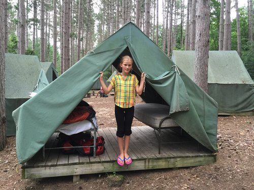 MW-Camp-girl-in-tent.jpg