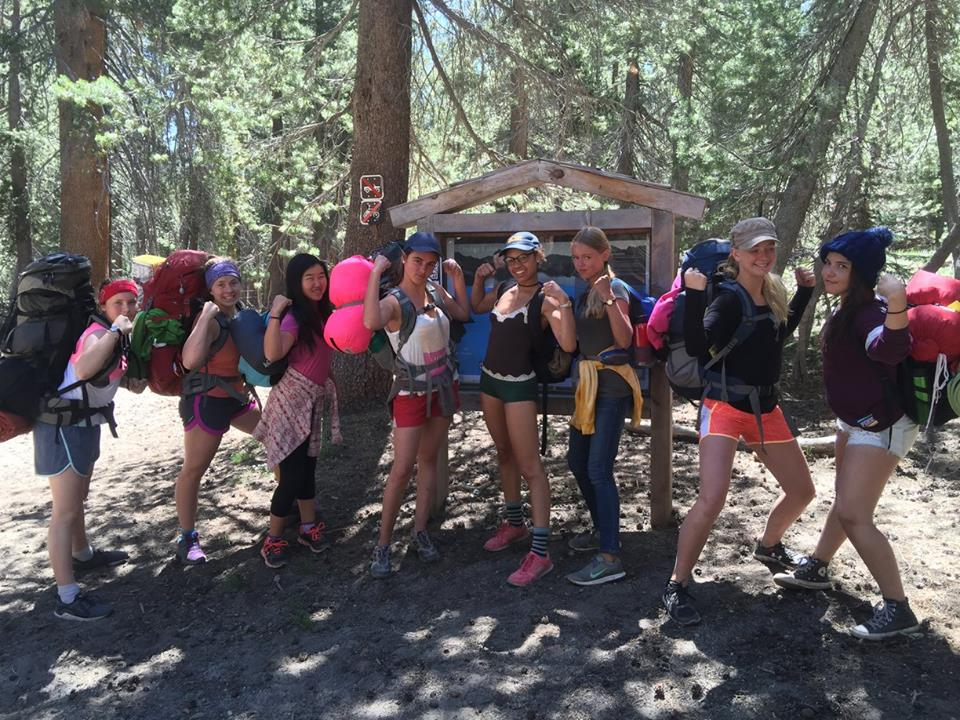 WC-Camp-girls-with-packs.jpg
