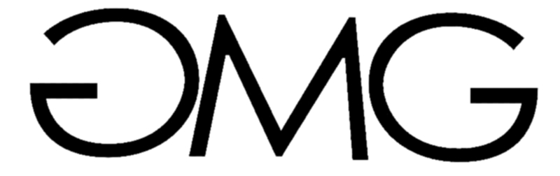 GMG Logo 2_edited2.jpg