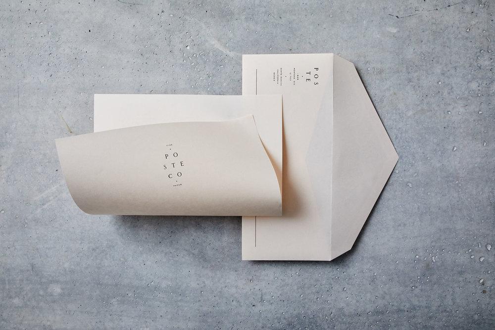 letters_envelopes.jpg