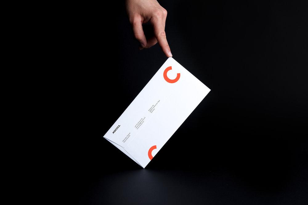 highlighting_envelopes.jpg