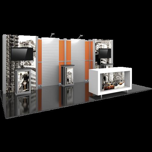 hybrid-pro-20ft-modular-backwall-kit-16_left-1.png