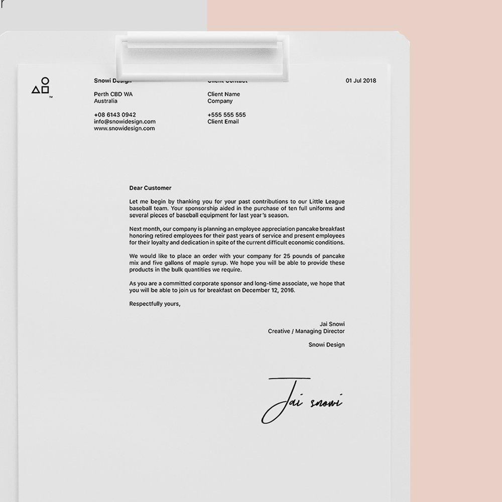 letterheads2.jpg