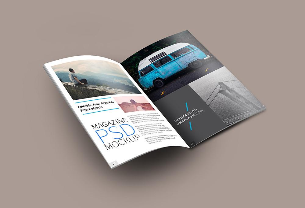 ad journals.jpg