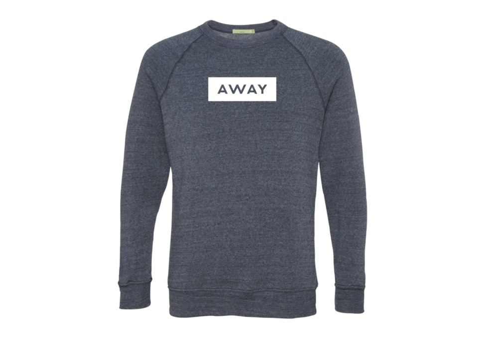 away travel sweatshirt.jpg