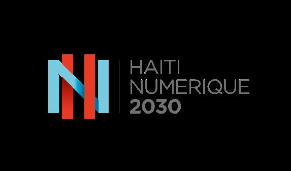 Haiti Numerique Logo.png