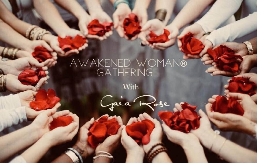 Gaia Rose