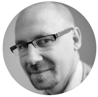 GDPR Guiden Erik Drakenberg.jpg