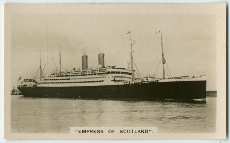 empress_of_scotland_c1921-1930.jpg
