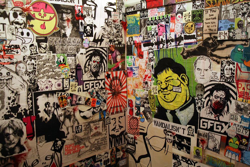 sticker-nerds-35.jpg