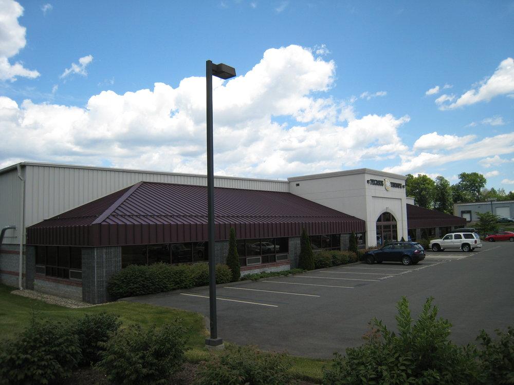 Pegasus side storefront.jpg