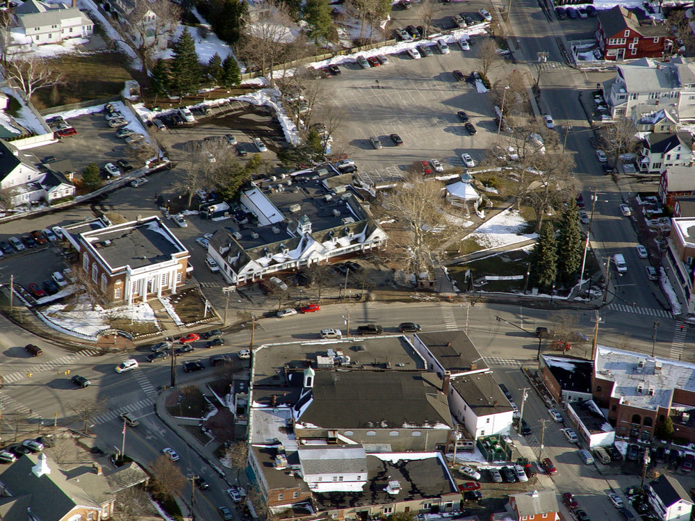 Sherman Green Aerials 008.jpg