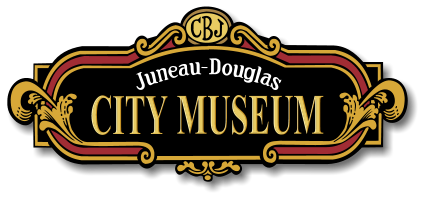 city_museum_web_logo-large.png