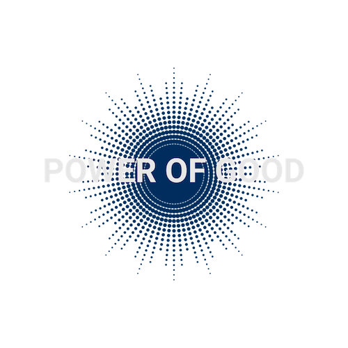 POWER OF GOOD (1).png