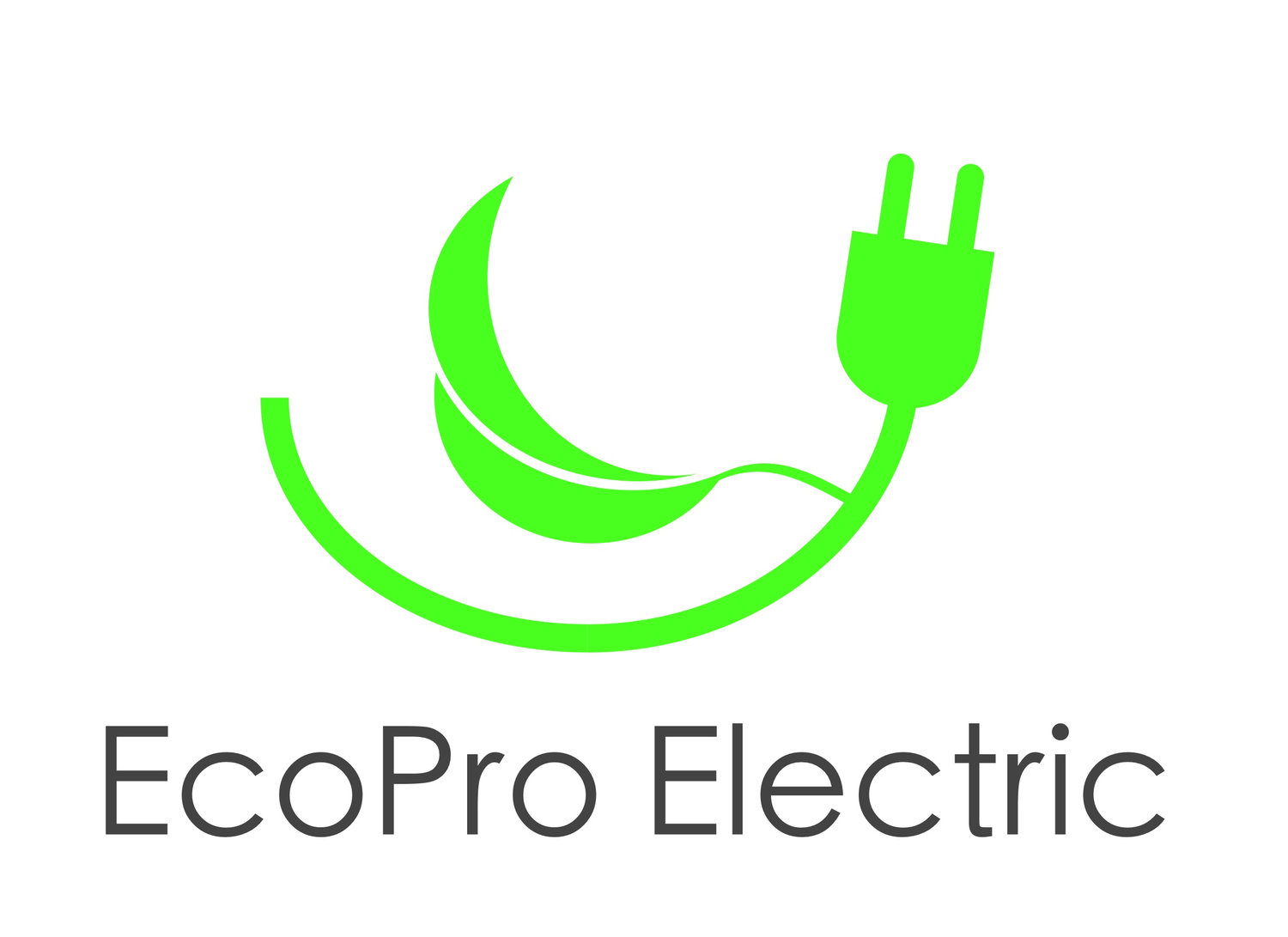 EcoPro Electric