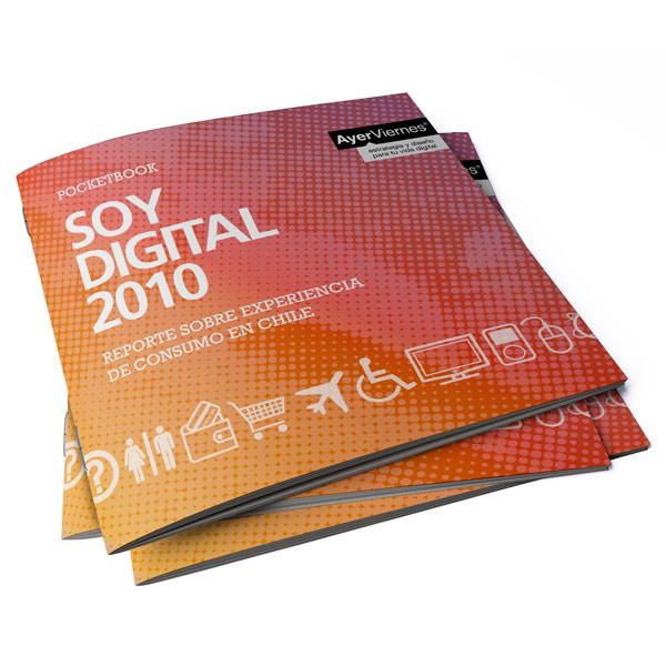 recursos-UX-soy-digital-2010.jpg