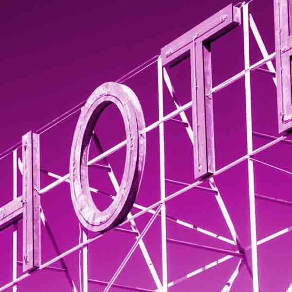 diseño-productos-caso-clerk-hotel.jpg
