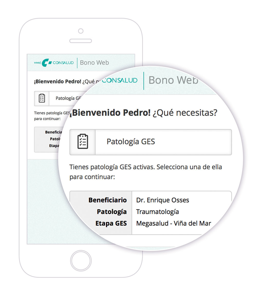 02-iphone-consalud-bono-web.jpg