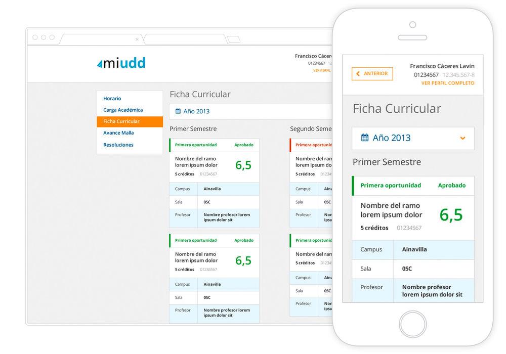 05-miudd-browser.jpg