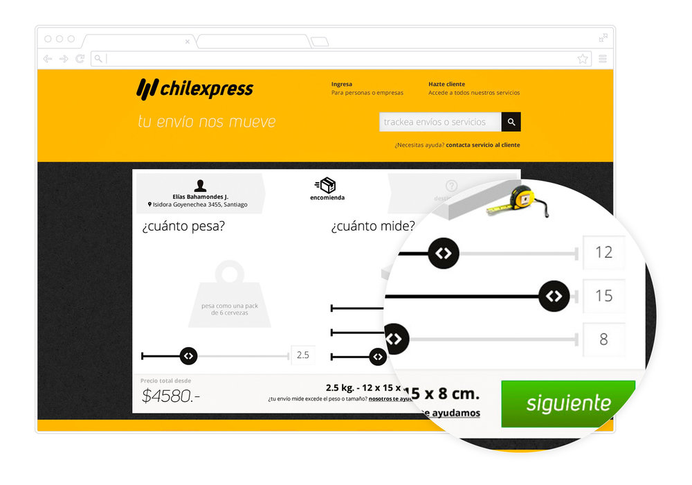 02-chilexpress-browser.jpg