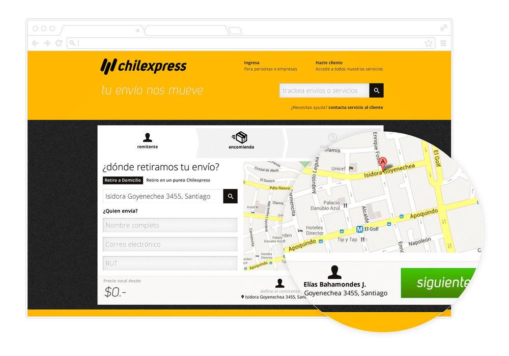 04-chilexpress-browser.jpg