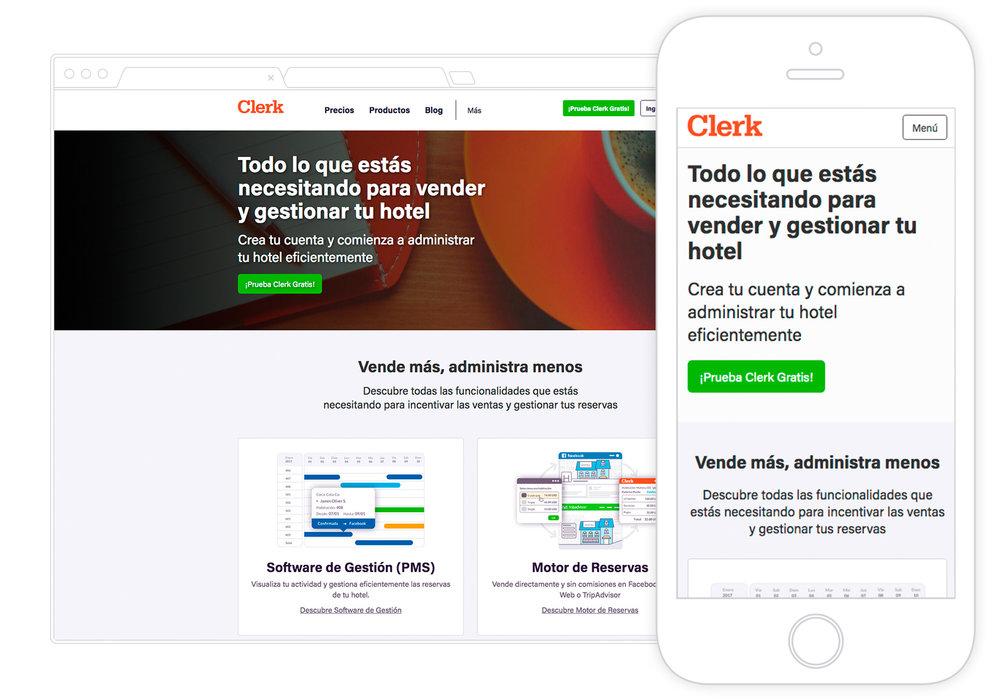 01-clerk-browser.jpg