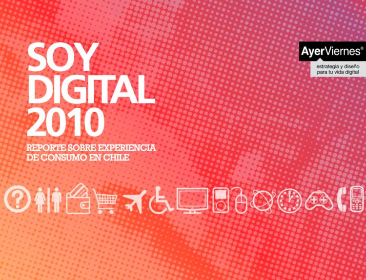 soy-digital-2010.png