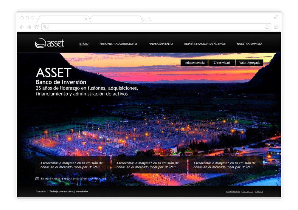 browser-1.jpg