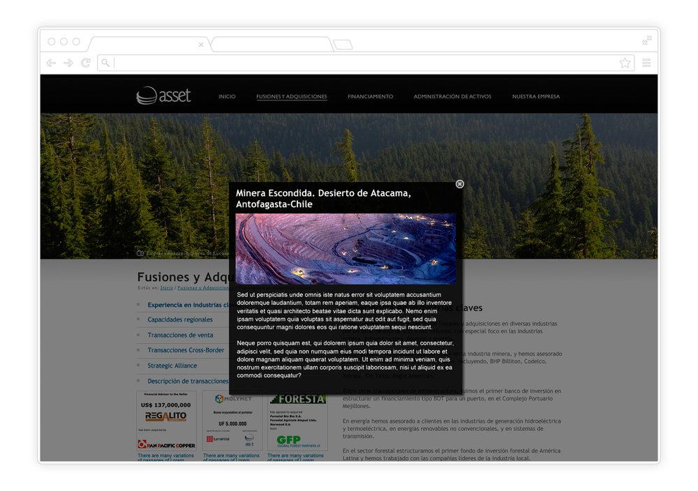 browser-6.jpg