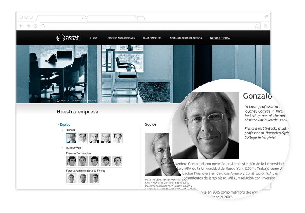 browser-5.jpg