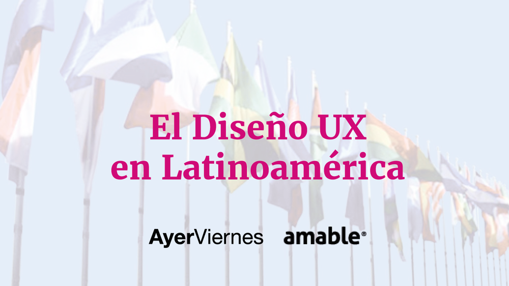 ux-pm-latam-17-11-23-santiago-para-web.png