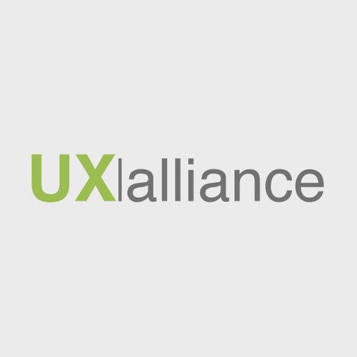 uxalliance.jpg