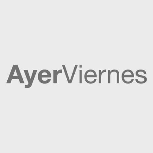 ayerviernes-square.jpg