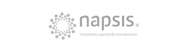 logo-napsis.jpg