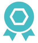 certificación y capacitación ux - nivel 1