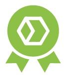 certificación y capacitación ux - nivel 2
