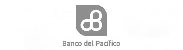 banco del pacífico.png