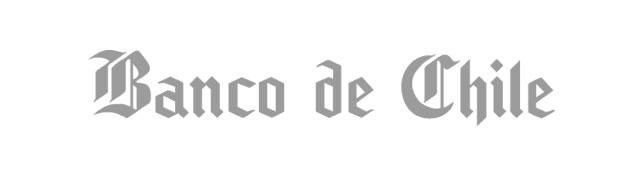 Banco-de-Chile.jpg