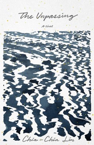 Farrar, Straus and Giroux | 05/07/2019 | ISBN: 9780374279363