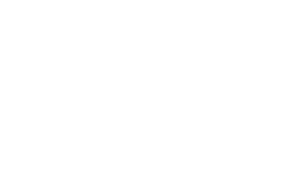 jocollins_type-words_privacy-and-copyright-1900.png
